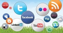 social_media-revolution