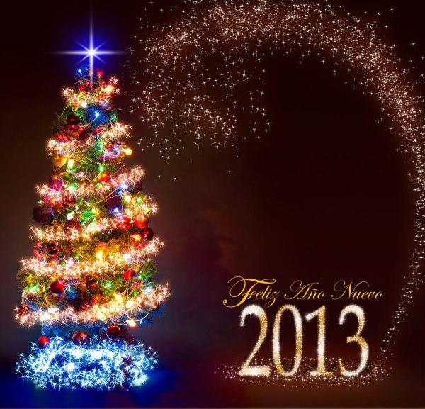 feliz_año_nuevo_2013