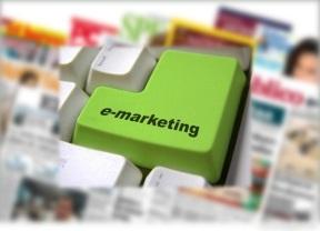 publicidad-online - emarketing