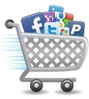 Tendencias-Internet-2013