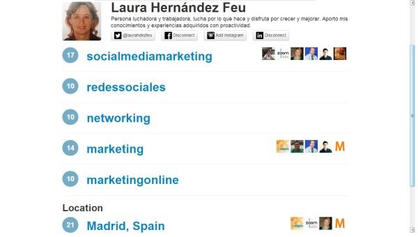 We-follow-laura-hernandez-feu