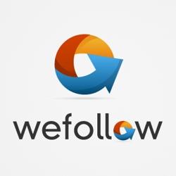 We-follow