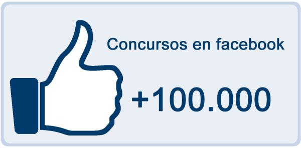 facebook-fans-concurso