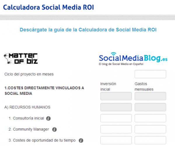 Calculadora_de_Social_Media_ROI